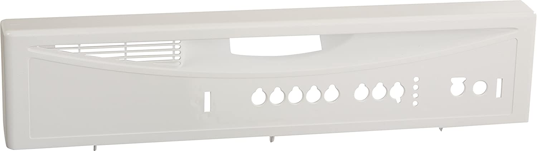 GENUINE Frigidaire 154788801 Dishwasher Control Panel