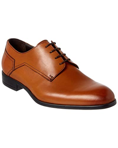 20182017 Shoes BRUNO MAGLI Mens Maitland Offer