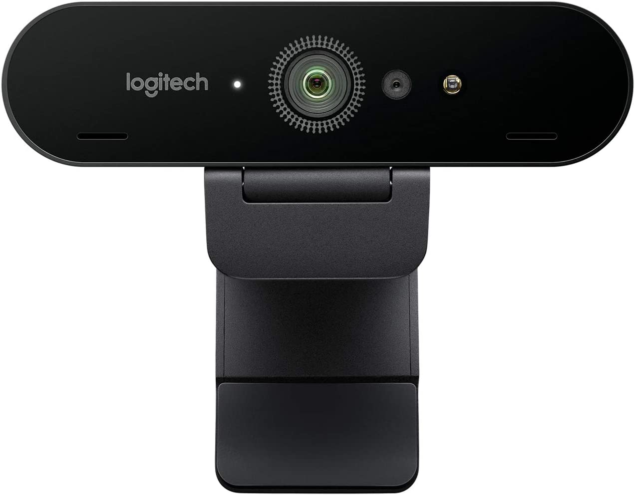 Logitech Bio