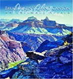 img - for Bruce Aiken's Grand Canyon: An Intimate Affair book / textbook / text book