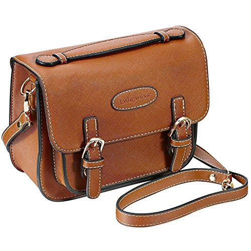 Bestselling Camera Bag & Case Accessories
