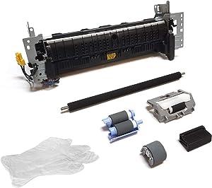Altru Print RM2-5399-MK-AP (C5F92-69002) Maintenance Kit for HP Laserjet Pro M402, M403, M426, M427 (110V) Includes Fuser, Transfer Roller & Tray 1-2 Rollers