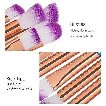 Shusuen_beauty  product image 9