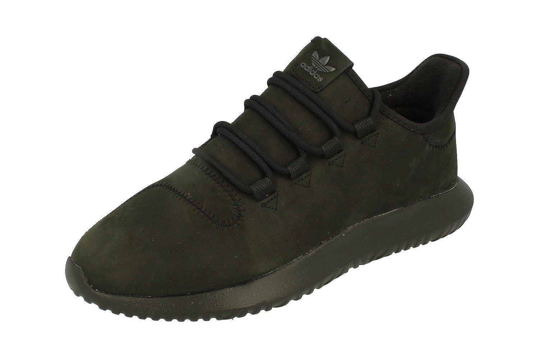 adidas BY3711  Herren Damen Jazz  Modern Black Black Aq0944