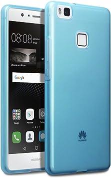 TERRAPIN Huawei P9 Lite Case, Funda para Huawei P9 Lite móvil ...