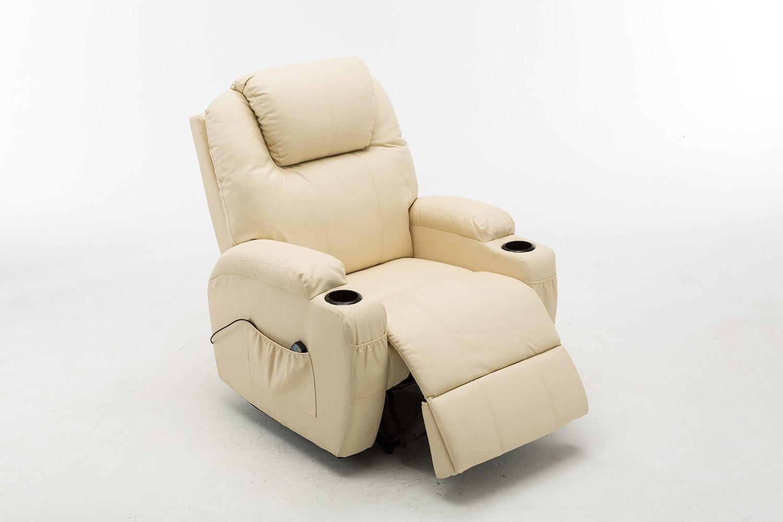 Relaxsessel mit liegefunktion  Relaxsessel & -liegen | Amazon.de
