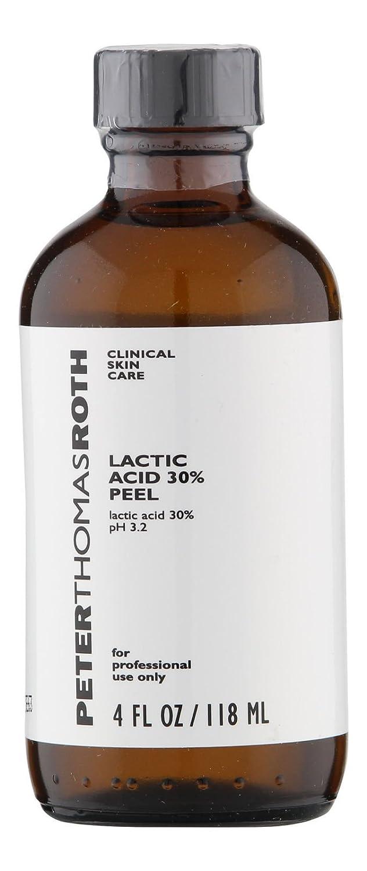 Peter Thomas Roth Lactic Acid 30% Peel, 4.0 Fluid Ounce 915