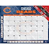 Chicago Bears Desk Pad