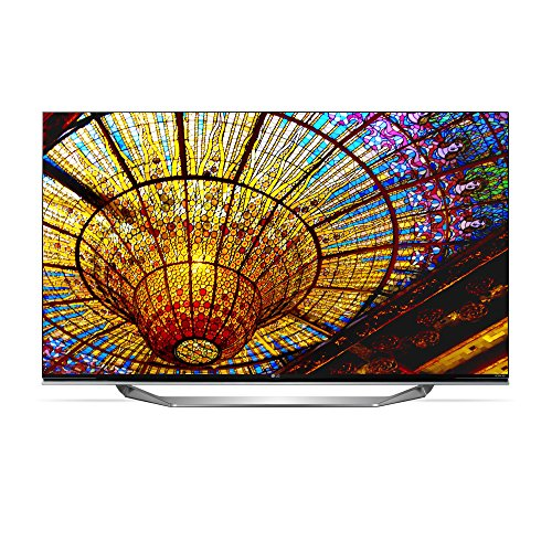LG-Electronics-65UF8600-65-Inch-4K-Ultra-HD-Smart-LED-TV-2015-Model