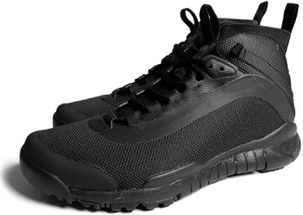 NIKE SFB TRAINER SIZE 6.5 MENS TACTICAL