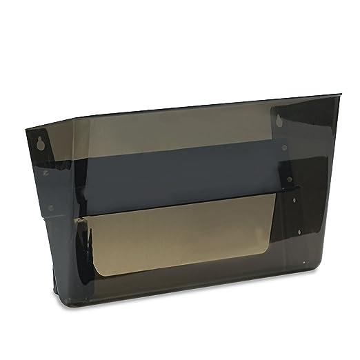 Deflect-o - Soporte para cartel def73102 Folio magnético ...
