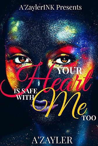 [D.o.w.n.l.o.a.d] Your Heart is Safe With Me Too [W.O.R.D]
