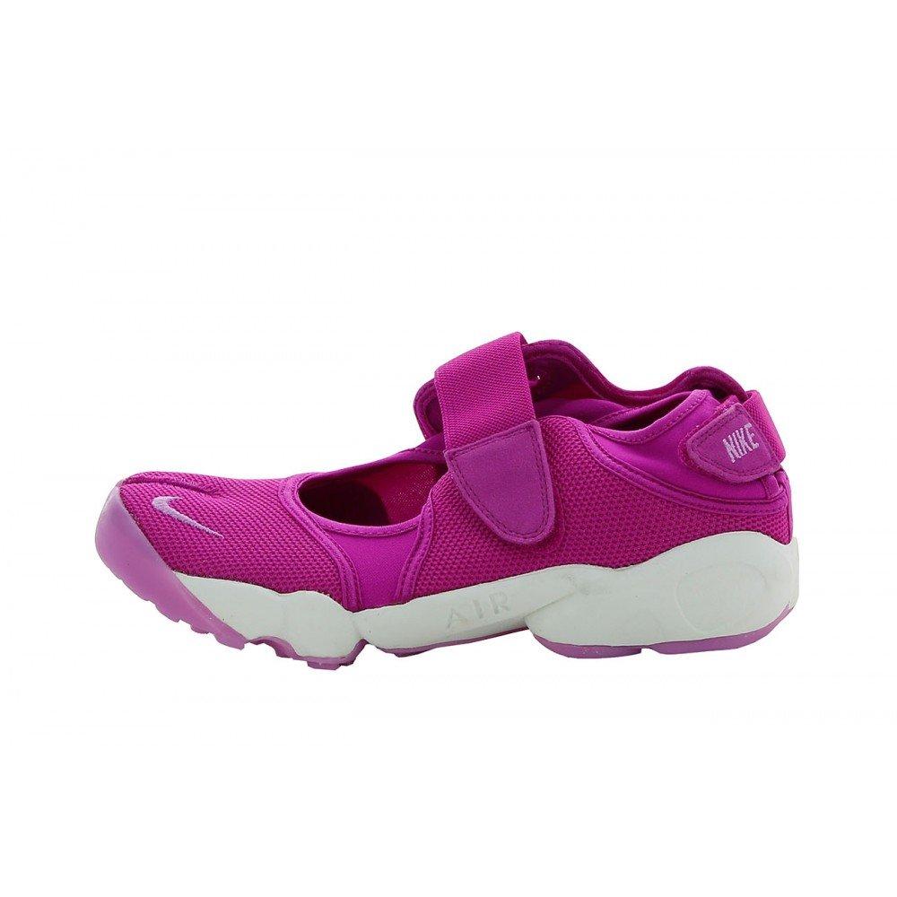 Et Air Sacs 315766 Basket Rift Nike 502Chaussures PuZkOiXT