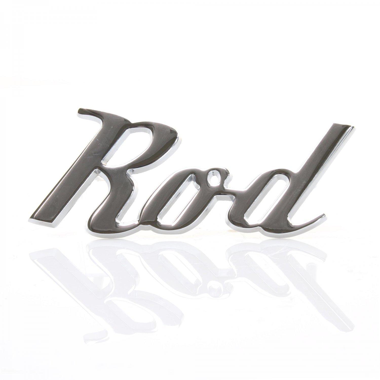 Autoloc Power Accessories 9949 Smartscript Rod Script