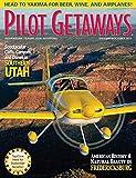 Pilot Getaways