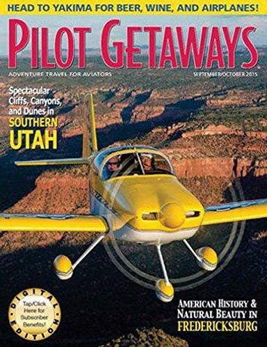 (Pilot Getaways )