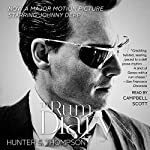 The Rum Diary | Hunter S. Thompson