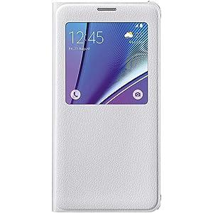 Samsung Galaxy Note 5 N920-32GB, 4G LTE, Black: Amazon com