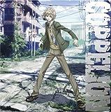 COPPELION vol.4(Blu-ray)