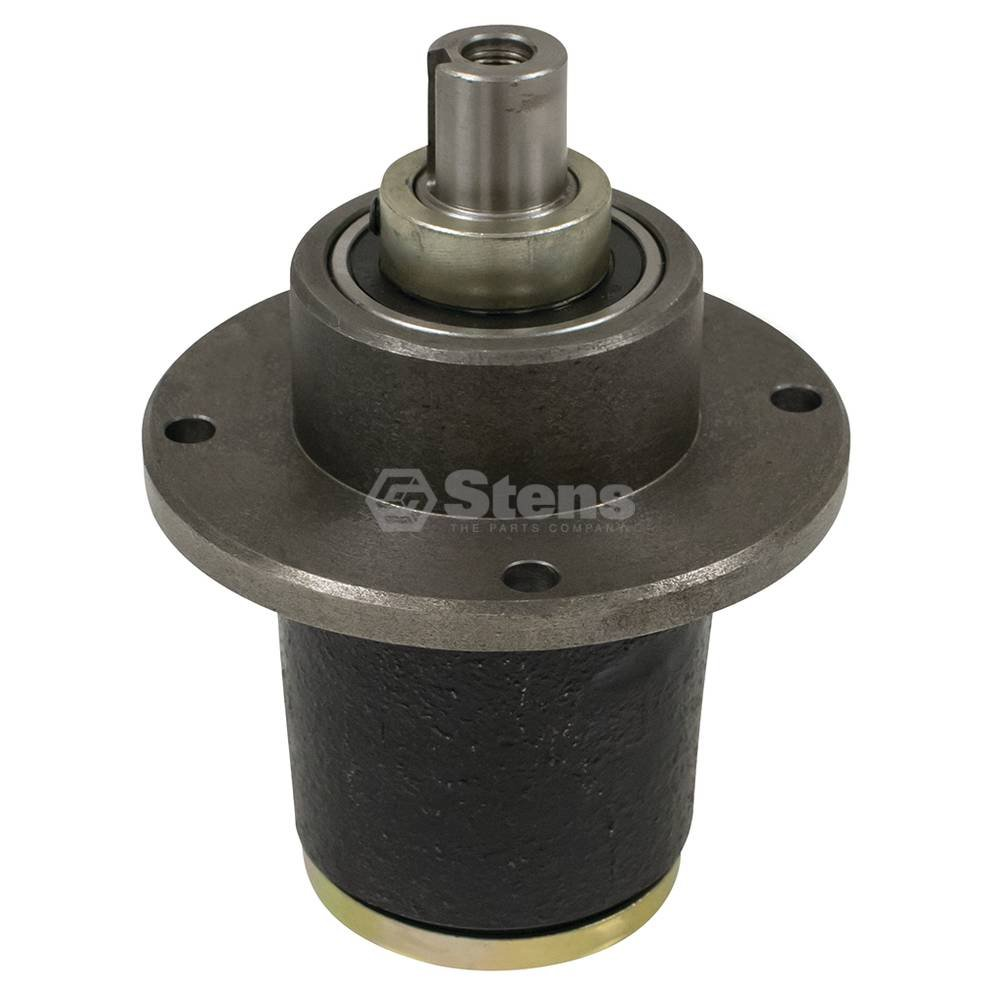 Stens 285-951 Spindle Assembly Replaces Bad Boy 037-6015-50 61Pyf2vfgcL._SL1000_