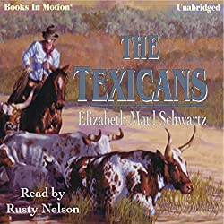 The Texicans