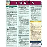 Torts (Law: Quick Study)