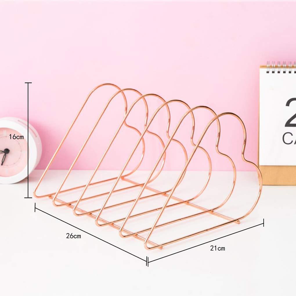ZSJ fat pig Escalera para pelda/ños Alfombra autoadhesiva Elegante Antideslizante y Antideslizante para escaleras M/últiples Tallas un Juego Color : A, Tama/ño : 65x24+3 m/últiples Colores