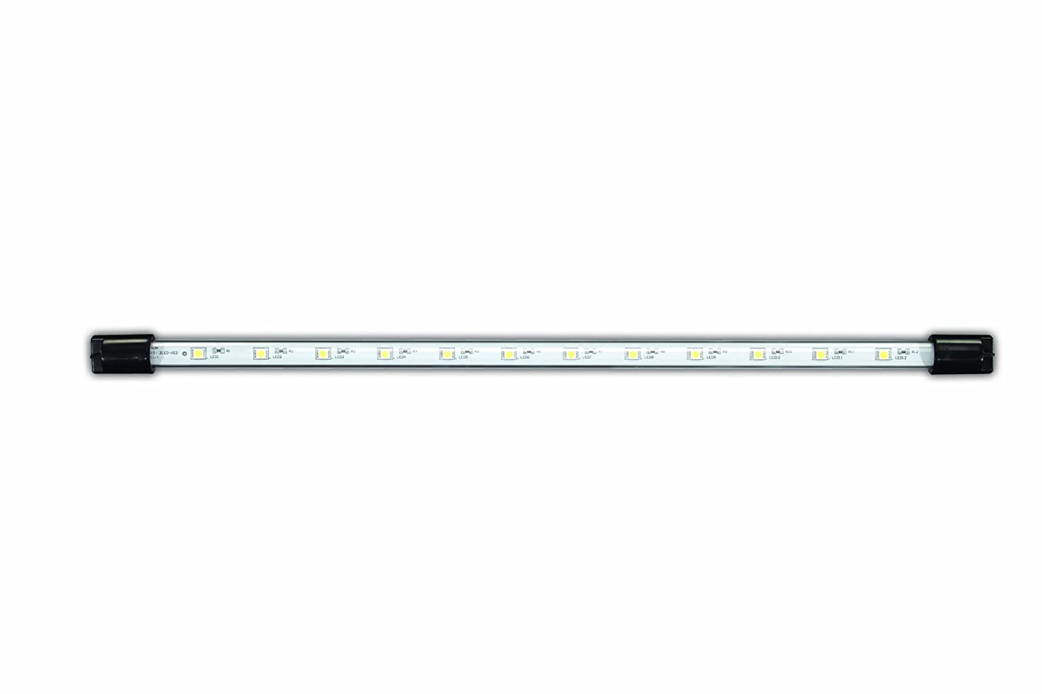 Interpet Waterproof LED Strip, 47 cm, Bright White