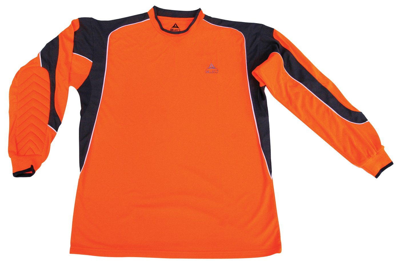 Select Sport 53-100-064 America Manchester GK Jersey