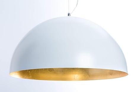 Plafoniere Soffitto Industrial : Di alta qualità a sospensione da soffitto studio in metallo