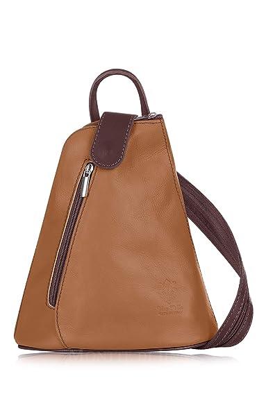 e0d2e9faae07 Montte Di Jinne - 100% Soft Italian Leather