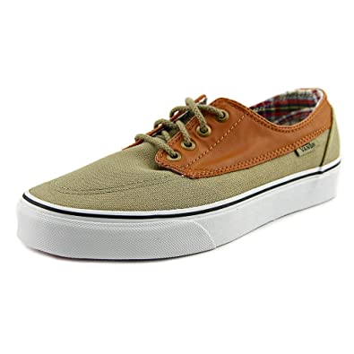 458ff8d8a82b Buy khaki colored vans   OFF65% Discounts