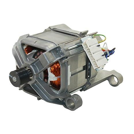 Beko Lavadora Motor 2825440100: Amazon.es: Grandes ...