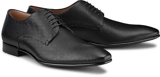 Chaussures Patron De Prindo Hugo R3EdRQ