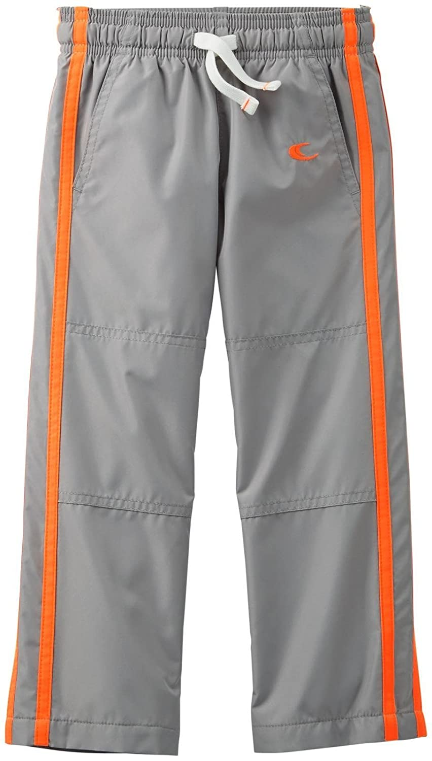 - Gray Carters Baby Boys Track Pants Baby 12 Months
