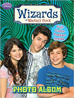 Wizards Of Waverly Place Coloring Pages Wizards Of Waverly Place
