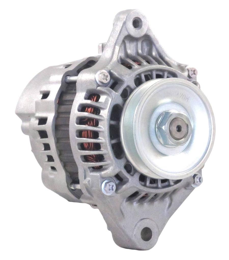 Kubota Tractor Thermostat : Kubota m engine thermostat location tractor