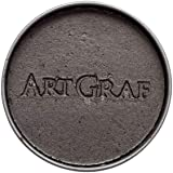 Artgraf Watercolor Graphite In Tin