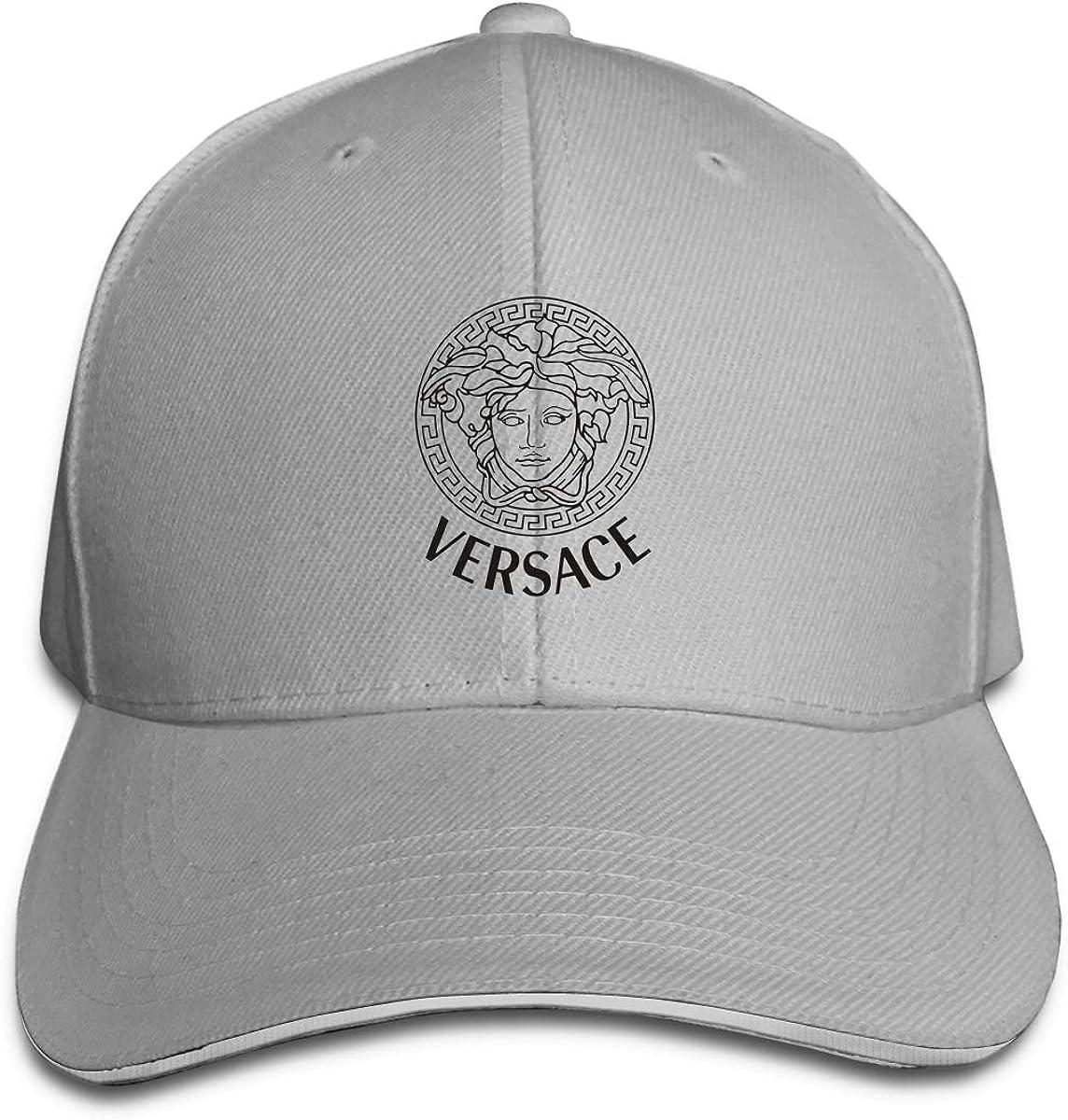 QQ图片20190312133830 Classic Adjustable Cotton Baseball Caps Trucker Driver Hat Outdoor Cap Gray