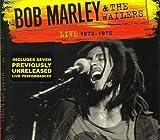 Bob Marley & the Wailers Live 1973 - 1975