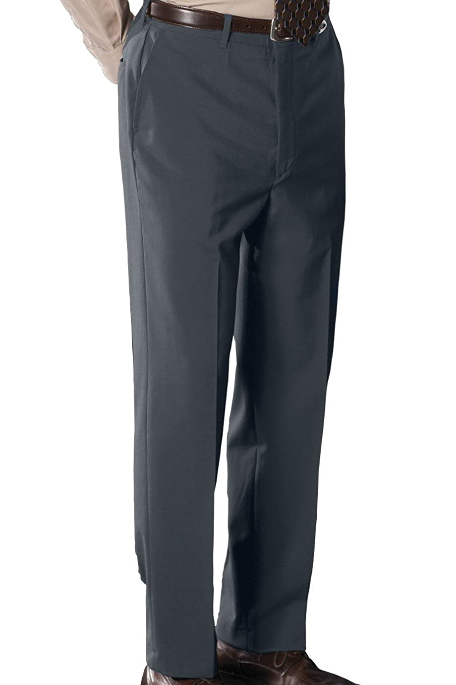 Dark Grey 34 33 Ed Garments Mens 2780 Novelty Pants