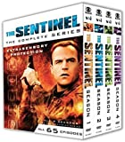 The Sentinel: The Complete Series [Import USA Zone 1]