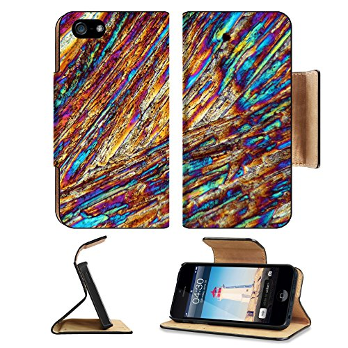msd-premium-apple-iphone-5-iphone-5s-flip-pu-leather-wallet-case-copper-sulfate-under-the-microscope
