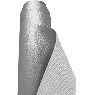 Tejido suave de Ecoleather, cuero sintético vendido por ...