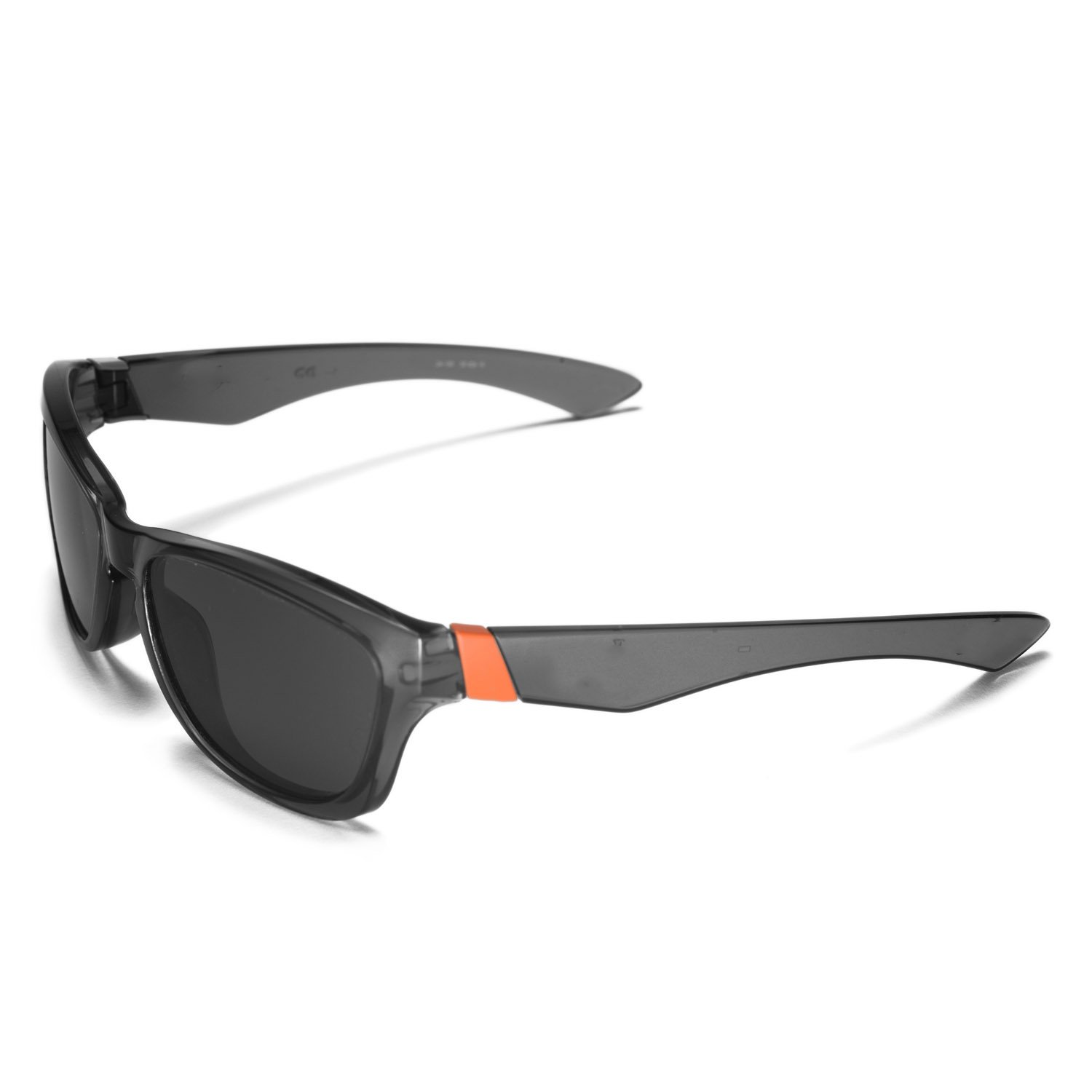 af955c74c5 Amazon.com  Cofery Replacement Lenses for Oakley Jupiter Sunglasses -  Multiple Options Available (Black - Polarized)  Sports   Outdoors