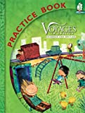 Voyages in English 2011 Practice Book Grade 3, IHM Sisters, 0829428283