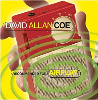 Song For The Year 2000 Album Version By David Allan Coe On Amazon Music Amazon Com