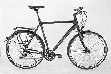 gudereit SX de 90 Hombre Hombre Bicicleta Trekking 28 pulgadas ...