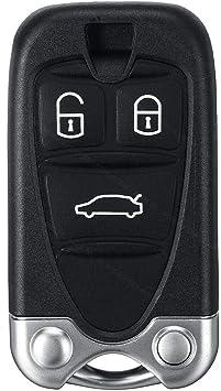 Konikon Auto Schlüssel Autoschlüssel Elektronik