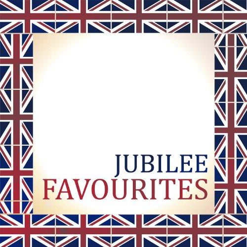 Jubilee Favourites